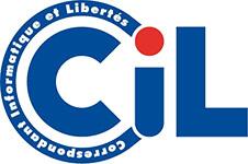 Correspondant Informatique et libertés
