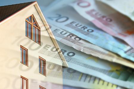 Calcul plus value immobilier