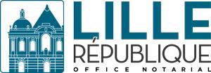 Notaires Lille République