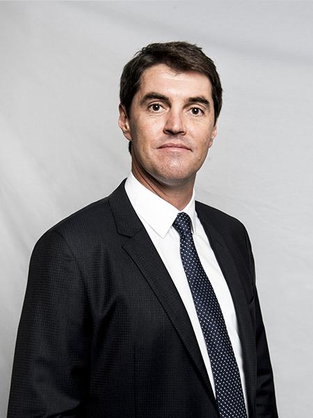 Maître Clément Fonteyne