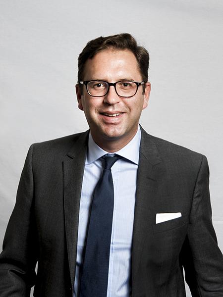 Maître Grégoire Bosquillon De Jenlis